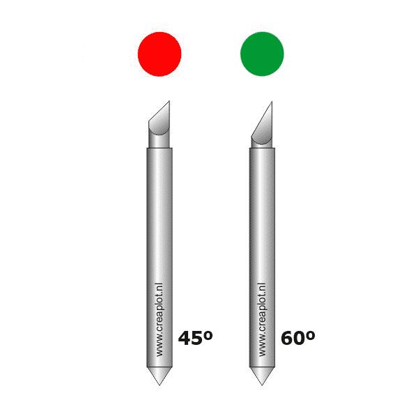 Termo 45 60