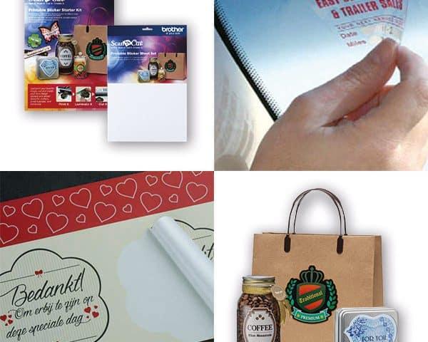 Zelf-printbare-stickers-maken