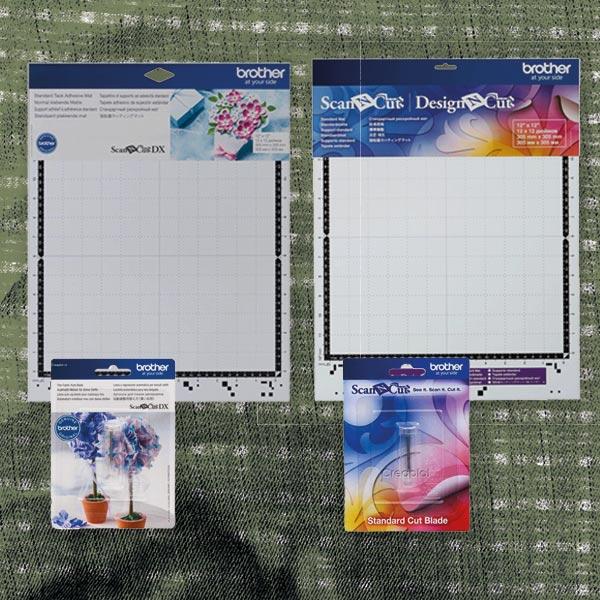 mesjes-en-matten-stickers-maken
