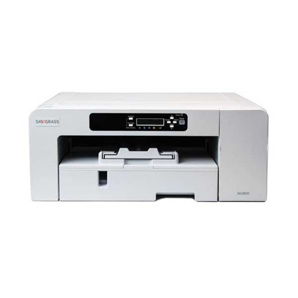 Sawgrass Virtuoso sg800 A3 sublimatieprinter