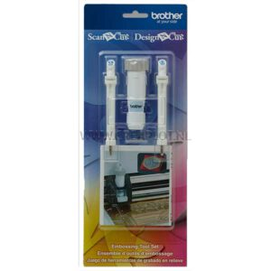 Brother-ScanNCut-CAEBSTLS1-embossing-tool