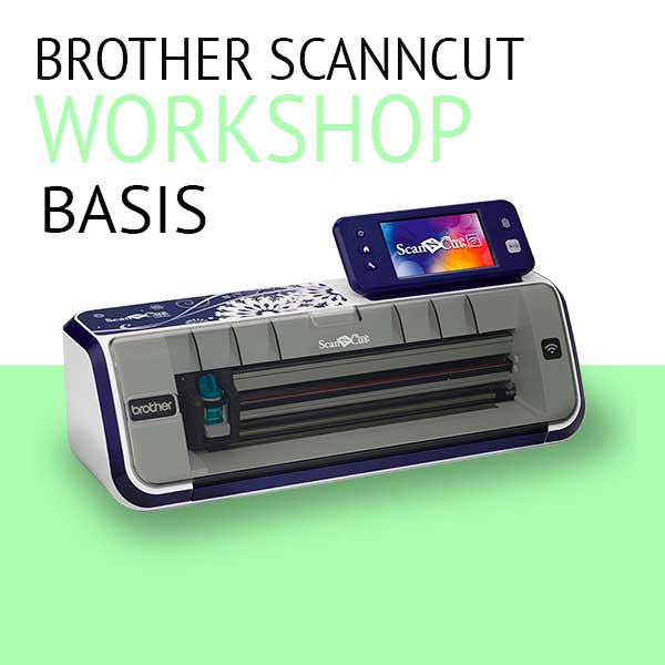workshop-scanncut-basis