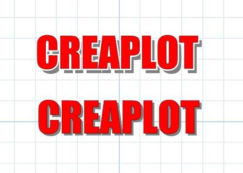 scal5-dropshadow-creaplot