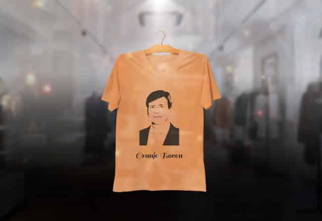 koningsdag-shirt-druk
