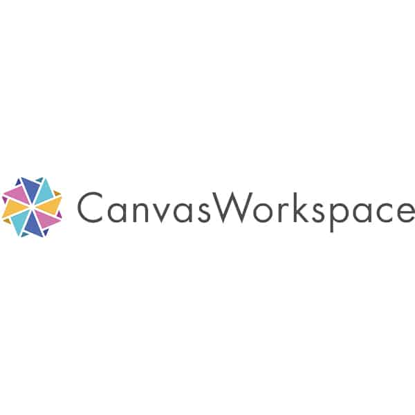Canvasworkspace-scanncut