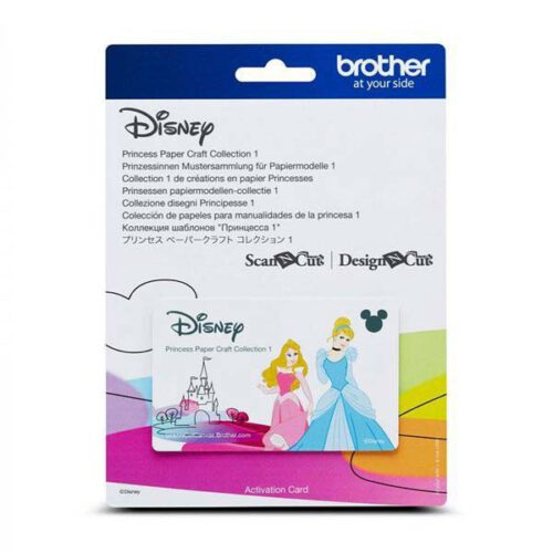 CADSNP02-Accessoires-ScanNCut---Disney-Collectie-2---princessen