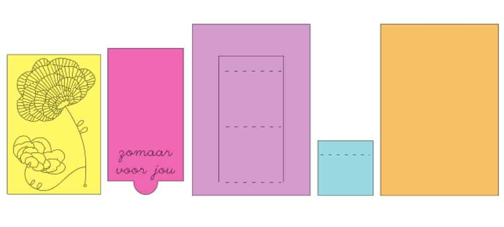 Pop-out-kaarten-maken-onderdelen