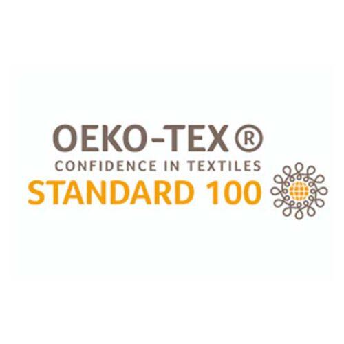 Oeko-tex-100 gecertificeerde mondkapjes