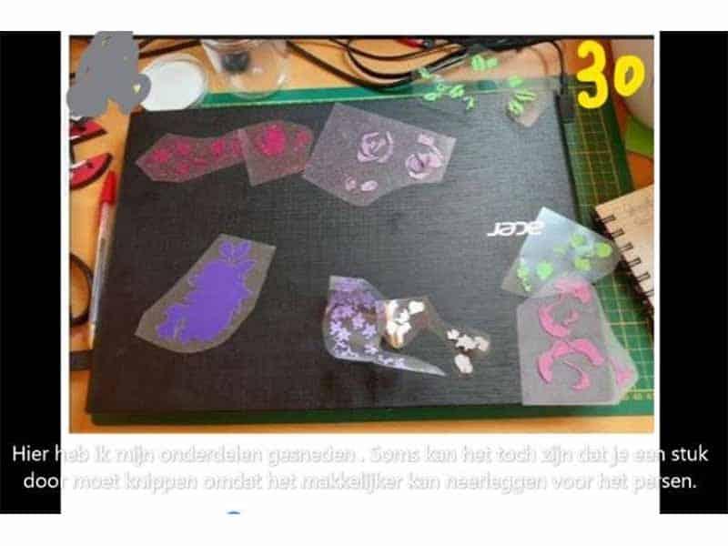 Vlinderdame-tutorial-30