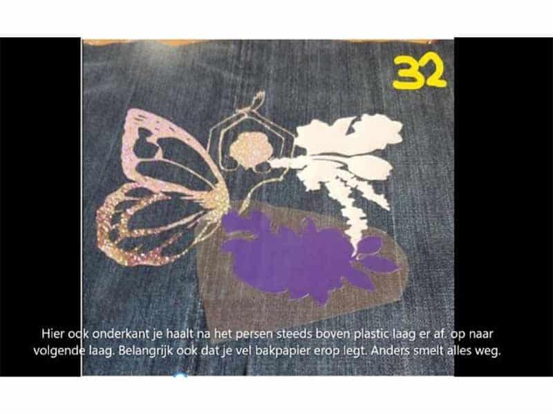 Vlinderdame-tutorial-32