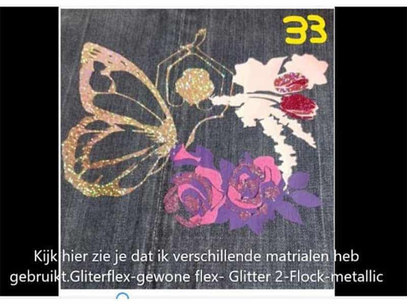 Vlinderdame-tutorial-33
