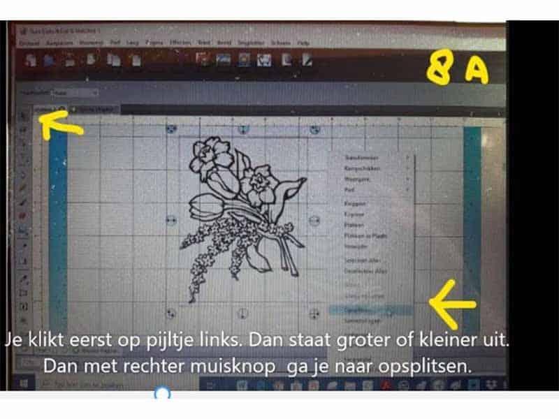 Vlinderdame-tutorial-8a