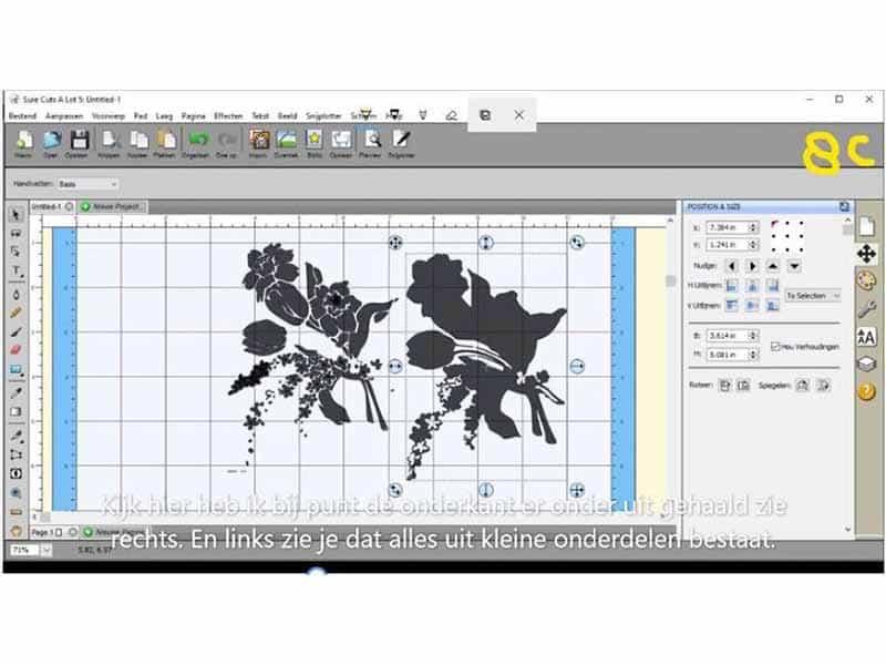 Vlinderdame-tutorial-8c