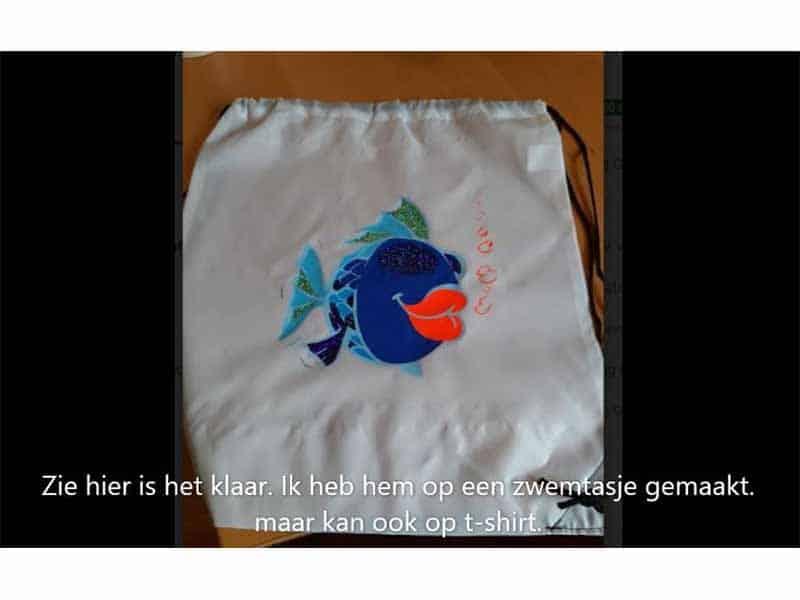 Flex-vis-maken_0016_Knipsel 30